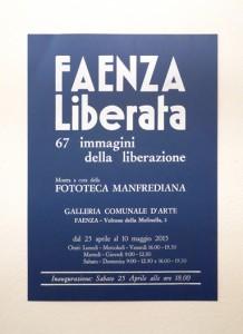 faenza_liberata