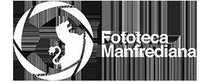 Fototeca Manfrediana